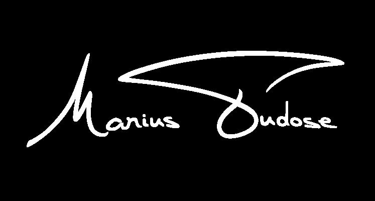 Marius Tudose